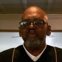 Obituary | Elder Dr. Ralph Leander Watkins of Reidsville, North Carolina |  McLaurin Funeral Home, Inc.