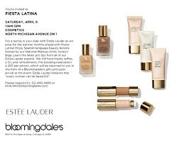 enjoy spanish age beauty lessons hosted by our national makeup artist jocelyn biga