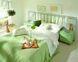 Single Bedroom Small Bedroom Small Bedroom Ideas For Young Women Single Bed Powder
