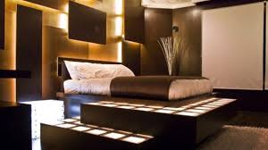 ultra modern master bedrooms. Exellent Modern Mesmerizing Modern Master Bedrooms Designs Bedroom Ultra Exquisite With  Regard To  B