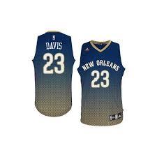Resonate Swingman Orleans Fashion Adidas Navy Pelicans Men's New Davis Anthony Jersey Blue aebcdebcabcbad Dallas Cowboys History
