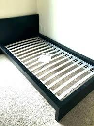 twin size box spring dimensions. Contemporary Twin Twin Size Box Springs Spring Bed Cool  With   And Twin Size Box Spring Dimensions