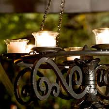best rustic chandeliers inspirational best 25 rustic lighting ideas light outdoor chandelier than inspirational