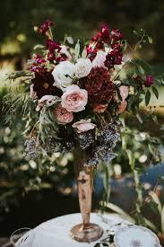 Best 25+ Winter flowers ideas on Pinterest | Bouquet, Winter flower  arrangements and Winter wedding flowers