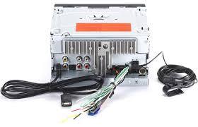 pioneer avh bt wiring harness diagram pioneer pioneer avh 270bt wiring harness pioneer auto wiring diagram on pioneer avh 270bt wiring harness diagram