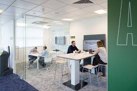 office lighting levels at work. of those who say they\u0027re happy with noise levels, 82% report that their environment allows them to work productively. this should be food for thought office lighting levels at