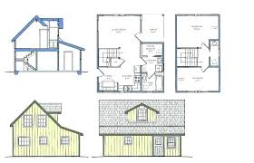 small home plans 2 2 story small house plans designs one 3 om 4 two cabin
