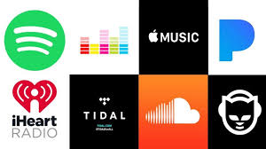 soundcloud image size global music streaming service market size and share cherry grrl