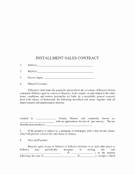 Irs Online Installment Agreement Awesome Irs Form Payment Plan ...