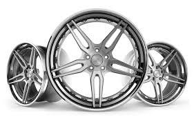 1221 Design 1221 Wheels Concave Forged Designs 1003 Apex2 0