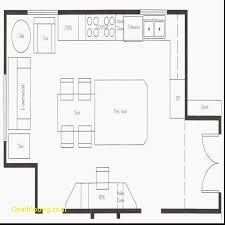clayton homes i house floor plans playhouse floor plans kollaboration ideas