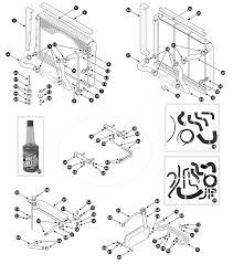 Parts for jaguar xj6 and daimler sovereign radiator series ii limora oldtimer gmbh co kg