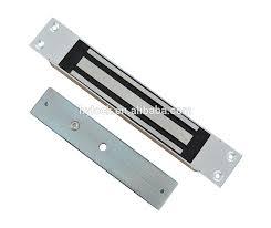 Hidden Drawer Lock Hidden Magnetic Lock Hidden Magnetic Lock Suppliers And