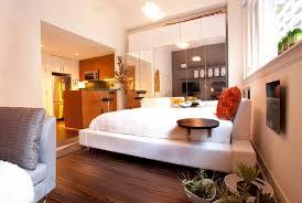 bedroom design ikea. Exellent Ikea SanFranciscoUrbanStudiobySusanDianaHarris Throughout Bedroom Design Ikea