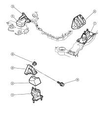 Ibanez s520 wiring diagram electric panel wiring diagram seymour duncan wiring diagrams ibanez gax30 wiring diagram