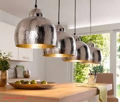 Ikea Lampen Küche Küche De Paris