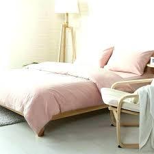 pale pink bedding. Fine Bedding Pink Comforter Queen Bedroom  To Pale Pink Bedding B