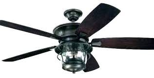 black outdoor ceiling fan without light flush mount fans lights with home depot white no low