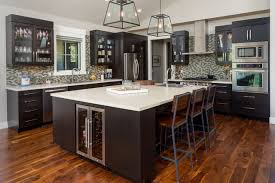 acacia hardwood flooring ideas. Acacia Wood Flooring Kitchen Contemporary With Beige Countertop Mosaic Hardwood Ideas N