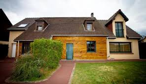 rénovation maison isolation par l extérieur