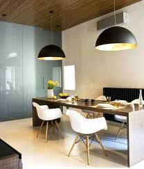 contemporary dining room lighting. Trendy Modern Kitchen Table Lighting Dining Room Designs For The Super Stylish Contemporary Home O
