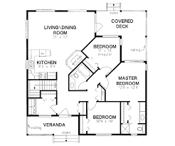 home plans blueprints