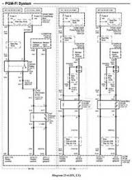 similiar 2005 honda civic wiring diagram keywords 2005 honda civic wiring diagram to 2005 honda civic wiring