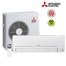 MSZ-HR50VF HAREME Duvar Tipi Split Klima Serisi - En Ucuz klima  kampanyaları - Mitsubishi inverter klima fiyatları
