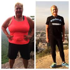 Kathie Morton - Extreme Weight Loss - Posts | Facebook