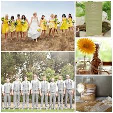 Rustic Wedding Inspiration InvitesWeddingscomCountry Style Wedding Photos