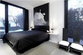 black white bedroom interior bedroom ideas for men black white bedroom interior