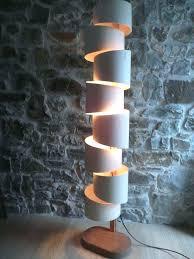 floor lamps unusual floor lamps unusual floor lamps designer floor lamps best floor lamps interesting floor lamps
