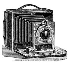Small Picture Vintage Camera Clipart Cliparts and Others Art Inspiration