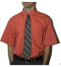 """Résultat de recherche d'images pour """"ne pas porter de ceinture avec un pantalon pour homme erreur de style"""""""