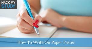 essay hypocrit essay holden essay hypocrit essay