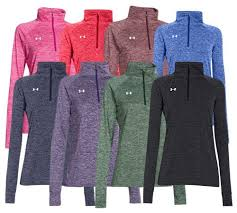 under armour 1 4 zip womens. under armour twisted tech 1/4 zip pullover - customization available. 1 4 womens