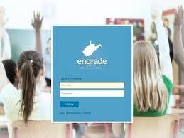 Engradewv.com Login