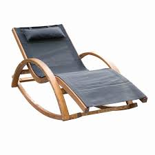 livingroom awesome lawn chairs chair home depot with footrest costco target zero gravity picture