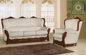 top end furniture brands. Bedroom Sets Clearance Luxury Designer Bedding Beautiful Contemporary High End Furniture Brands Highend Wellknown For Expensive Top B