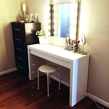 Dressing table lighting ideas Desk Dressing Table With Lights Amazing Best Makeup Vanity Lighting Ideas Foxtrotterco Dressing Table With Lights Dressing Table Lighting Ideas Best