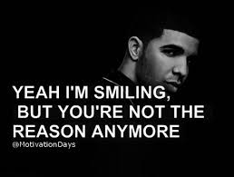 Rap Song Quotes Classy Drake Rap Quotes Drake Quotes Rap Quotes Rapper Song Quotes