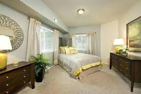 how much does a one bedroom apartment cost interior painting costs for apartment 3 bedroom apartment
