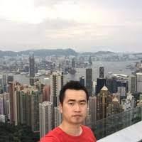 "10+ ""Yuhuai Liu"" profiles | LinkedIn"