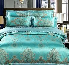 aqua blue duvet cover aqua blue king duvet cover aqua blue duvet covers luxury palace aqua