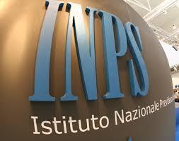 INPS, Pensioni gennaio 2021: quando arriva il pagamento? - Giornale Bianco  Neoro