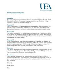 Employee Clearance Form Cool Examples Of Executive Resumes Sample Certificate Of Clearance From
