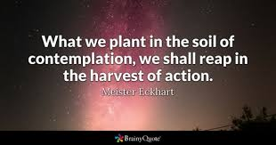 Farm Quotes Mesmerizing Harvest Quotes BrainyQuote