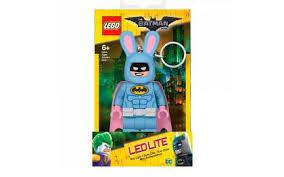 the <b>lego batman movie</b>