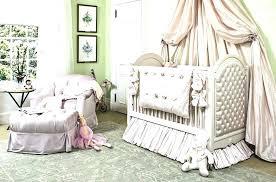 designer crib bedding luxury crib bedding luxury crib bedding luxury crib bedding custom luxury crib bedding