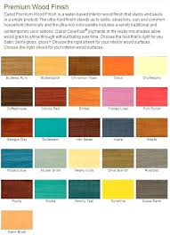 Lowes Stain Color Chart Deck Stain Colors Lowes Sweetrides Info